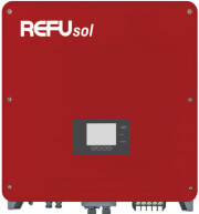 refusol 20k photo