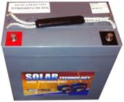 mpataria molybdoy dyno europe solar 12v 55ah photo