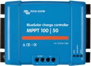 victron blue solar mppt 100 50 photo