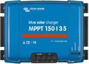 victron blue solar mppt 150 35 photo