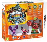 skylanders giants starter pack photo