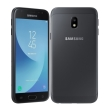 kinito samsung galaxy j3 2017 j330 black gr photo