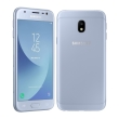 kinito samsung galaxy j3 2017 j330 blue gr photo