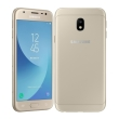 kinito samsung galaxy j3 2017 j330 dual sim gold gr photo