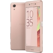 kinito sony xperia x 32gb rose gold gr photo
