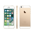 kinito apple iphone se 128gb gold photo