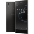 kinito sony xperia xa1 dual sim 32gb 4g black gr photo