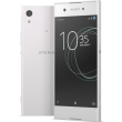 kinito sony xperia xa1 dual sim 32gb 4g white gr photo