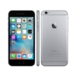 kinito apple iphone 6 32gb space grey gr photo