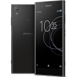 kinito sony xperia xa1 plus 4g 32gb 4gb black gr photo