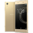 kinito sony xperia xa1 plus 4g 32gb 4gb gold gr photo