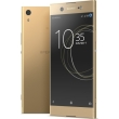 kinito sony xperia xa1 ultra dual sim gold gr photo