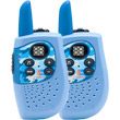 cobra hero hm 230b pmr walkie talkie set photo