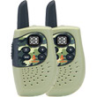 cobra hero hm 230g pmr walkie talkie set photo