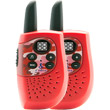 cobra hero hm 230r pmr walkie talkie set photo