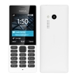 kinito nokia 150 white gr photo