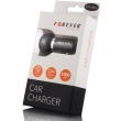 forever car charger 1a with micro usb photo