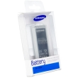 samsung battery eb bg800bbecww for galaxy s5 mini g800f photo