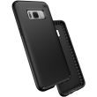 speck presidio samsung galaxy s8 black black photo