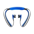 samsung bt headset level u eo bg920 blue photo