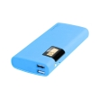 tracer 45065 mobile battery 13000mah photo