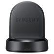 samsung wireless charger dock ep yo760b for gear s3 black photo