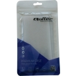 qoltec 51258 premium case for samsung galaxy s2 i9100 silicon photo