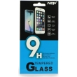 tempered glass for acer liquid m220 photo