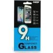 tempered glass for vodafone smart prime 6 photo