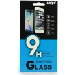 tempered glass for bq aquaris m5 photo