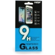 tempered glass for bq aquaris m55 photo