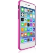 devia hybrid case for apple iphone 6 6s rose pink photo