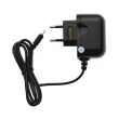 blue star travel charger nokia 6101 n71 n70 n75 n95 photo