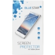 blue star screen protector for apple iphone 4g 4s front back polycarbon photo
