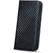 case smart carbon for alcatel shine lite black photo