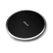 nillkin magic disk 3 wireless fast charging pad qi black photo