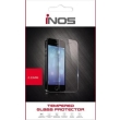 inos tempered glass inos 9h 033mm for oneplus 3 photo