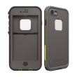 lifeproof 77 53987 fre case for apple iphone 7 grey photo