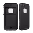 lifeproof 77 53981 fre case for apple iphone 7 black photo