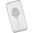 beeyo elegant for samsung galaxy j5 2017 j530 silver photo