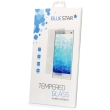 blue star tempered glass for oneplus 5 photo