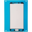 samsung adhesive foil for display galaxy j5 2016 photo