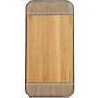 beeyo wooden no1 back cover case for huawei p10 photo