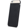 beeyo skin back cover case for apple iphone 5 5s black photo