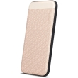 beeyo skin back cover case for samsung galaxy j3 2016 j320 beige photo