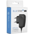 blue star lite travel charger micro usb universal 1a photo