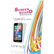 screen guard for lg leon c50 photo