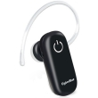 huawei bt headset cyberblue bh119b black photo