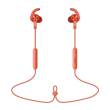 huawei bt sport headset lite am61 red photo