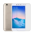 nillkin crystal screen protector whole set for xiaomi redmi 5a photo